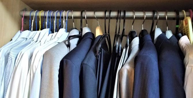 タンスの中の衣類も事前に荷造りが必要ですか?